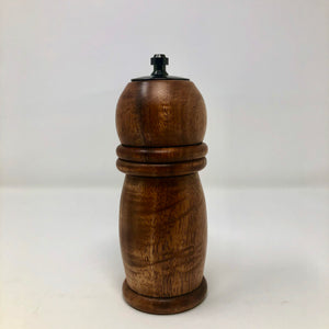 Exotic Combo Salt/Pepper Mill