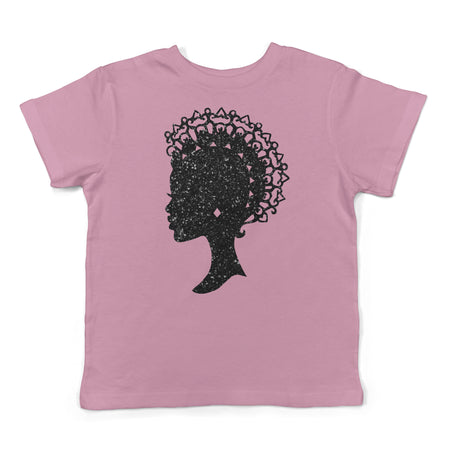 © Little Empress Toddler Shirt
