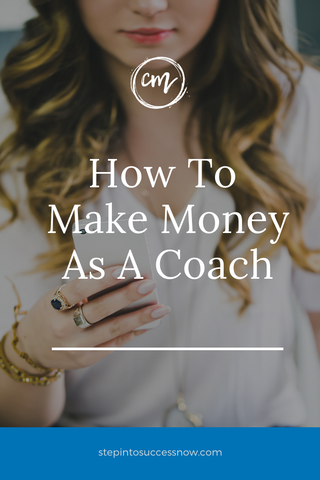 cost to start a coaching business, become a life coach, become a coach, how to start a coaching business, how to start a life coaching business