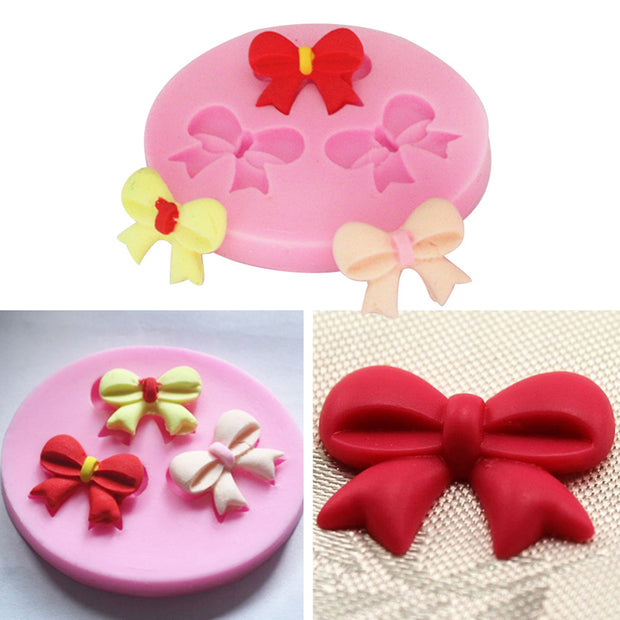 Mold for Baking Decorating Tool