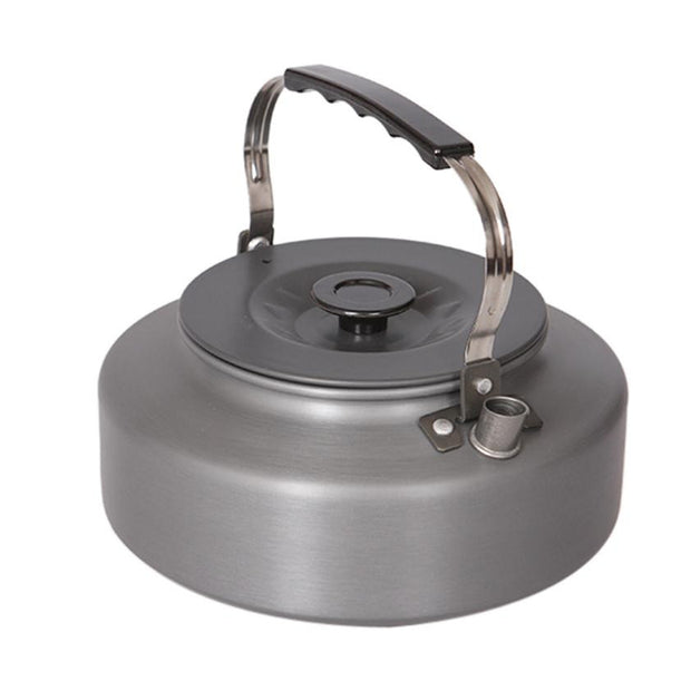Kettle Water Pot Aluminum