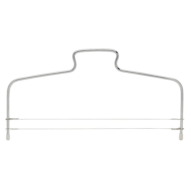 Cake Cutter Double Wire ON SALE