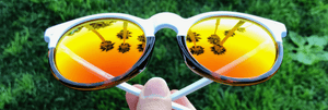 Running sunglasses for women/men. Polarized sunglasses. Wayfarer sunglasses