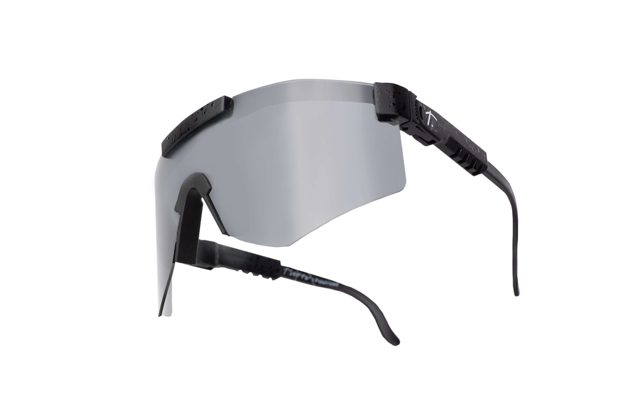 cycling sunglasses for women
