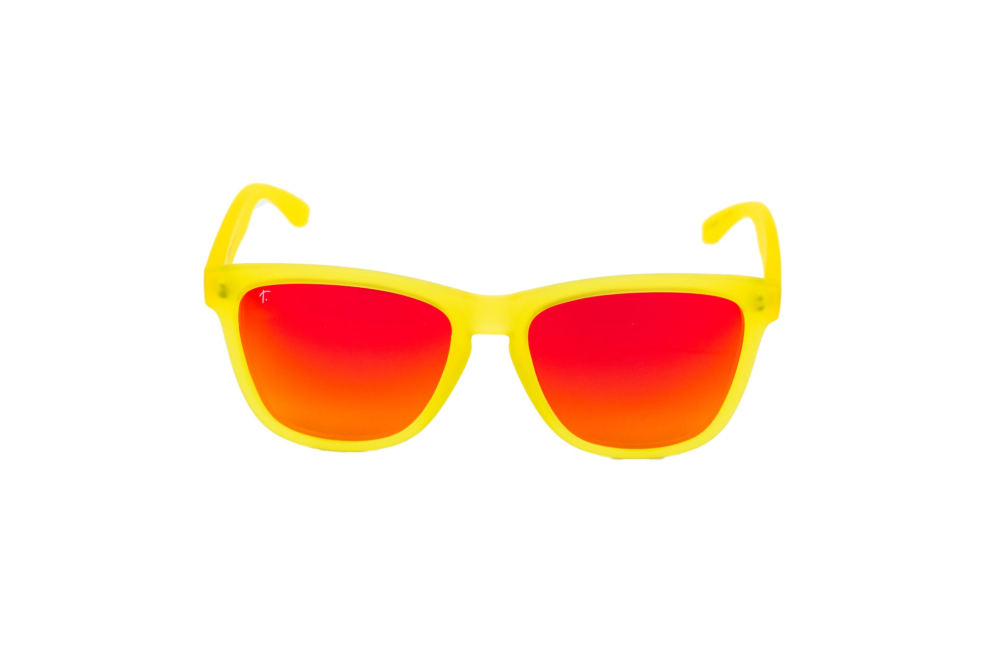 93a3b6fc278 ... womens running sunglasses. yellow  red mirrored lens sunglasses. polarized  sunglasses. sunglasses for ...