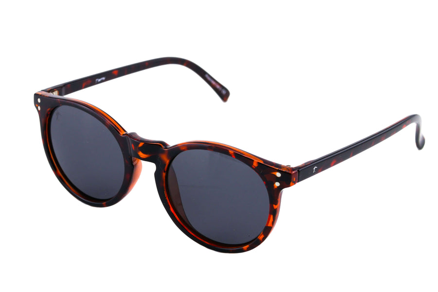tortoise shell sunglasses. polarized sunglasses. sunglasses for women