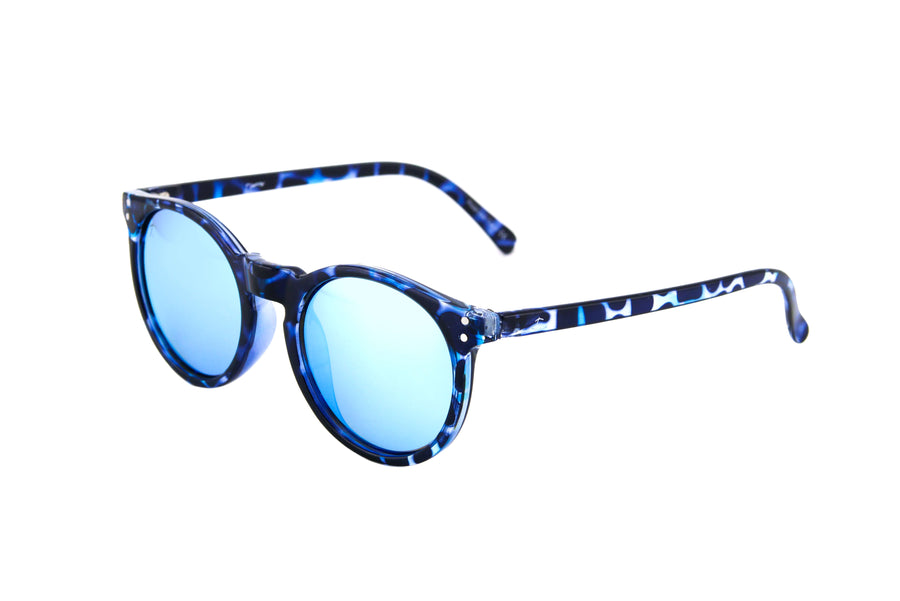 tortoise shell sunglasses. blue lens sunglasses. polarized sunglasses. sunglasses for women