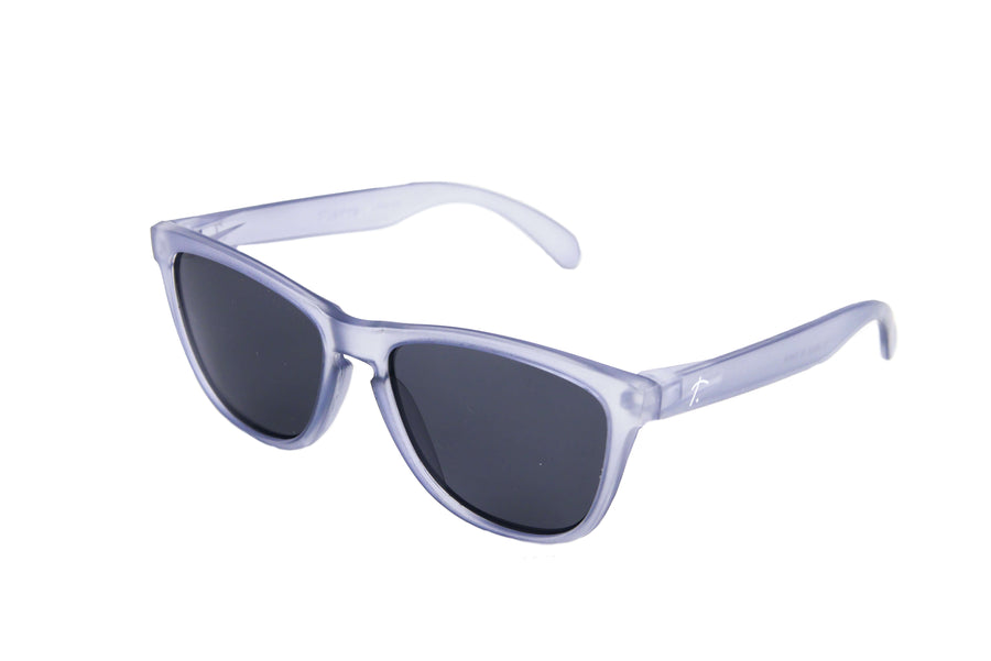 Running sunglasses. polarized Sunglasses. Sunglasses for women/men. gray frame/ black mirrored lens