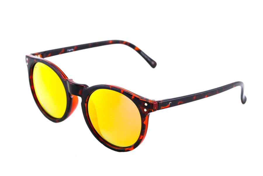 tortoise shell sunglasses. red lens sunglasses. polarized sunglasses. sunglasses for men/women