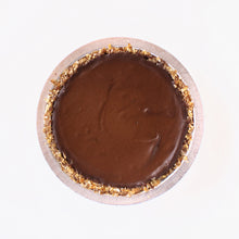 "4 pack - 3"" Chocolate Cream (GF/V)"