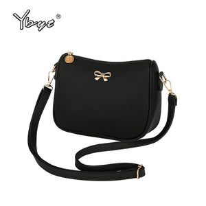 Cute bow small handbag, evening clutch.