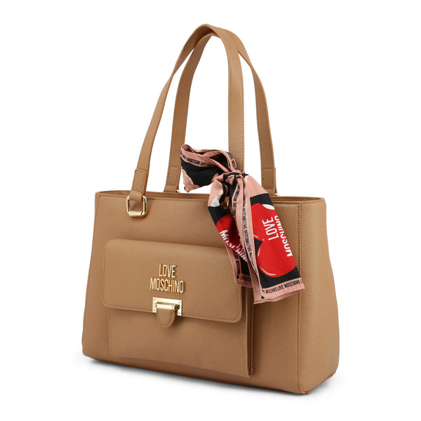 Love Moschino - JC4242PP0AKG