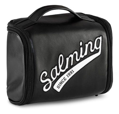 Salming Toiletries Bag