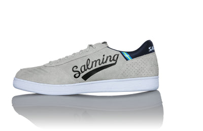 Salming NinetyOne Shoes Men
