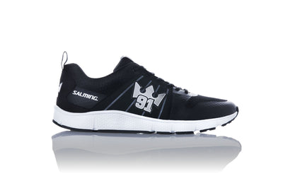 Salming Quest Shoes Men