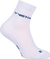 VICTOR Indoor Performance Sock (2-pack)