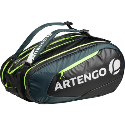Artengo Padel Racket Bag
