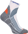 VICTOR Indoor Explosion Sock
