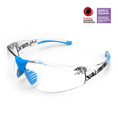 Salming Split Vision Eye Protection