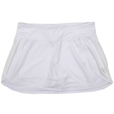 Harrow Fuel Women's Skort