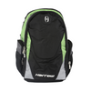 Harrow Havoc Backpack