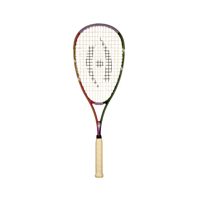 Harrow Junior Squash Racket