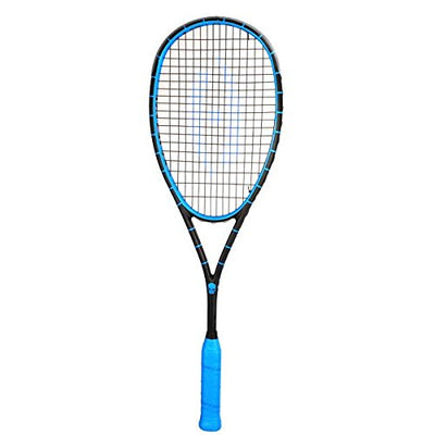 Harrow Vapor Misfit Squash Racket