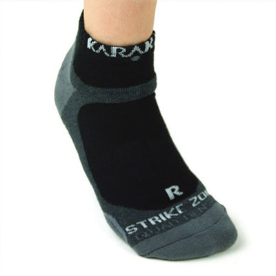 Karakal Trainer Socks