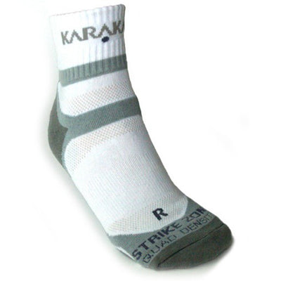 Karakal Ankle Socks