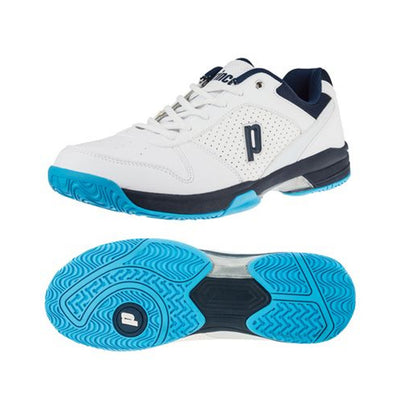 Prince Advantage Lite Men Tennis