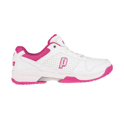Prince Advantage Lite Women Tennis