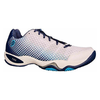 Prince T22 Lite Men Tennis