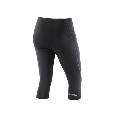 Salming Women's 3/4 Tights