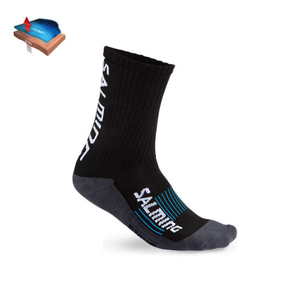 Salming 365 Advanced Indoor Sock