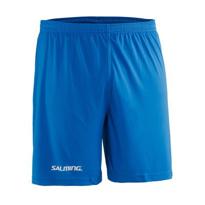 Salming Junior Core Shorts