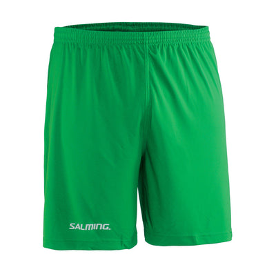 Salming Men's Core Shorts