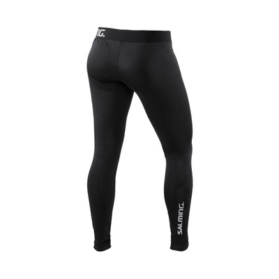 Salming Women's Core Tights