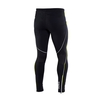 Salming Men's Running Tights