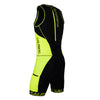 Salming Men's Triathlon Suit