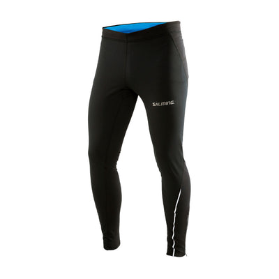 Salming Men's Wind Tights