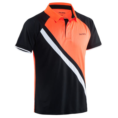 Salming Men's Performance Polo