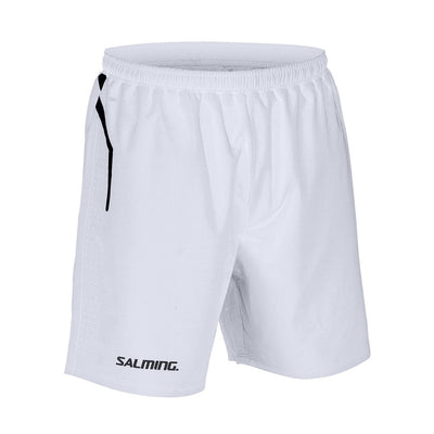 Salming Men's Pro Training Shorts
