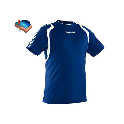Salming Rex Jersey Junior