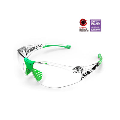 Salming Split Vision Junior Eye Protection
