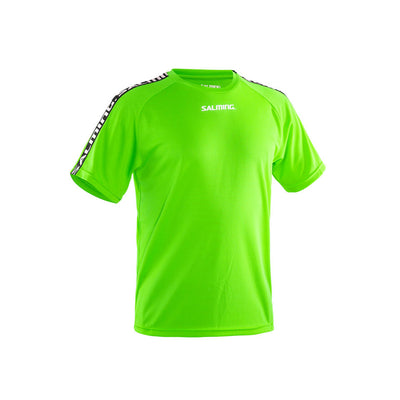Salming Men's Training Jersey
