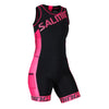 Salming Women's Triathlon Suit
