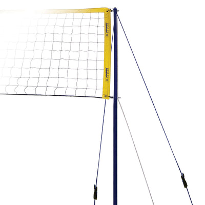 Schildkröt Fun Beach Volleyball Net Set