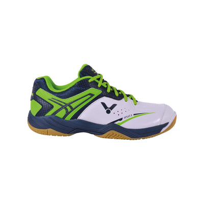 VICTOR A501 Men's Indoor Shoe