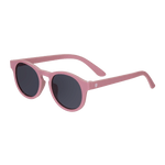 Pretty in Pink - Original Keyhole Babiator Sunglasses