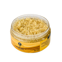 Hillside Honey Body Scrub